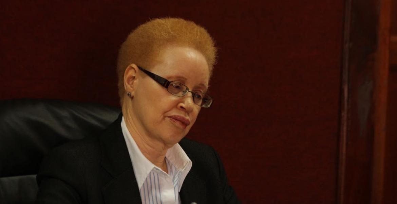 Nairobi Businesswoman Ordered to Surrender 5 Buses, Sh1.7 Million to Govt over Drugs Link